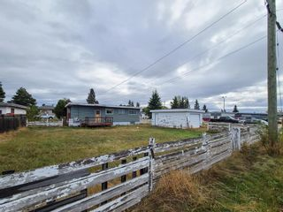 """Photo 5: 1095 HARPER Street in Prince George: Central House for sale in """"CENTRAL"""" (PG City Central (Zone 72))  : MLS®# R2617981"""