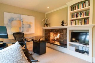 Photo 11: 3280 SW MARINE Drive in Vancouver: Southlands House for sale (Vancouver West)  : MLS®# R2433476