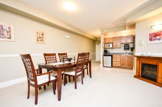 Photo 20: 306 277 Rutledge Street in Bedford: 20-Bedford Residential for sale (Halifax-Dartmouth)  : MLS®# 202019147