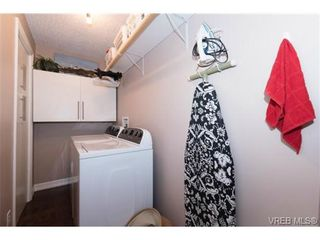 Photo 13: 201 606 Goldstream Ave in VICTORIA: La Fairway Condo for sale (Langford)  : MLS®# 737754