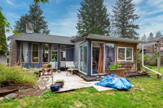 Photo 9: 4664 Gail Cres in : CV Courtenay North House for sale (Comox Valley)  : MLS®# 871950
