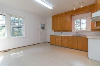 Photo 33: 9320/9316 Lochside Dr in : NS Bazan Bay House for sale (North Saanich)  : MLS®# 886022