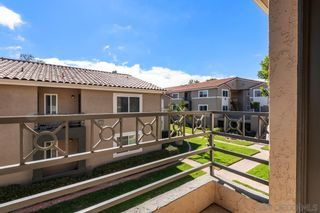 Photo 18: UNIVERSITY CITY Condo for sale : 1 bedrooms : 7575 Charmant Dr #1004 in San Diego
