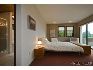 Photo 15: 1756 Spieden Pl in NORTH SAANICH: NS Dean Park House for sale (North Saanich)  : MLS®# 527143
