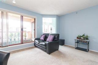 Photo 5: 308 545 Manchester Rd in VICTORIA: Vi Burnside Condo for sale (Victoria)  : MLS®# 821719