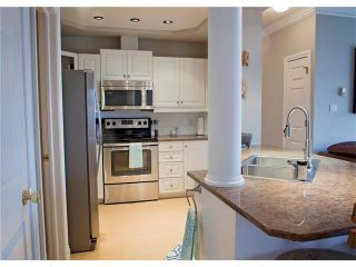 Photo 19: 401 820 15 Avenue SW in Calgary: Beltline Condo for sale : MLS®# C4073251