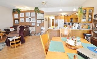 Photo 9: 1129 ATHABASCA Street West in Moose Jaw: Palliser Residential for sale : MLS®# SK860342