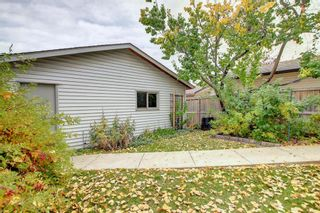 Photo 43: 394 Midridge Drive SE in Calgary: Midnapore Semi Detached for sale : MLS®# A1151575