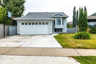 Photo 1: : St. Albert House for sale : MLS®# E4254945