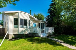 Photo 34: 144 RIVERBROOK Road SE in Calgary: Riverbend Detached for sale : MLS®# C4305996