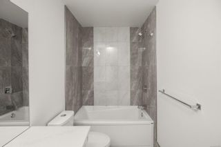 Photo 10: 916 Blakeon Pl in : La Olympic View House for sale (Langford)  : MLS®# 878963