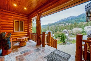 Photo 33: 7237 MARBLE HILL Road in Chilliwack: Eastern Hillsides House for sale : MLS®# R2546801