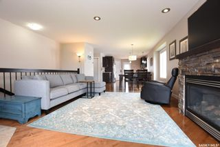 Photo 2: 32 Paradise Circle in White City: Residential for sale : MLS®# SK760475