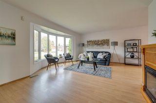 Photo 6: 3436 112 Street in Edmonton: Zone 16 House for sale : MLS®# E4242128