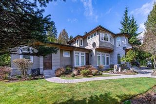 Photo 27: 760 BURLEY Drive in West Vancouver: Sentinel Hill House for sale : MLS®# R2557619
