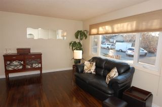 Photo 8: 15 MENLO Crescent: Sherwood Park House for sale : MLS®# E4239722