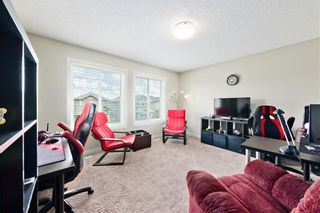 Photo 15: 58 EVERHOLLOW MR SW in Calgary: Evergreen House for sale : MLS®# C4255811