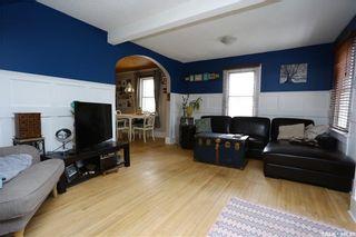 Photo 8: 202 4th Street East in Saskatoon: Buena Vista Residential for sale : MLS®# SK873907