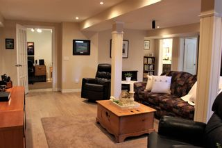 Photo 33: 645 Prince of Wales Drive in Cobourg: House for sale : MLS®# X5206274
