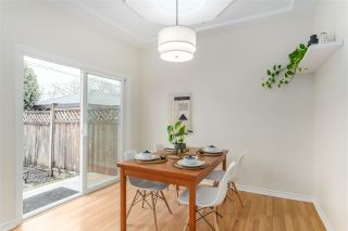 Photo 6: 1779 E 14TH AVENUE in Vancouver: Grandview Woodland 1/2 Duplex for sale (Vancouver East)  : MLS®# R2436791