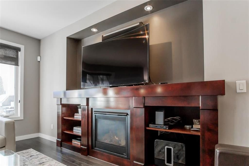 Photo 6: Photos: 35 Ravine Drive in Winnipeg: River Pointe Residential for sale (2C)  : MLS®# 202101783