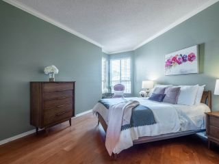 """Photo 24: 318 8520 GENERAL CURRIE Road in Richmond: Brighouse South Condo for sale in """"Queen's Gate"""" : MLS®# R2468714"""