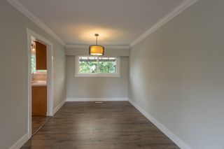 Photo 8: 22939 CLIFF Avenue in Maple Ridge: East Central House for sale : MLS®# R2112470
