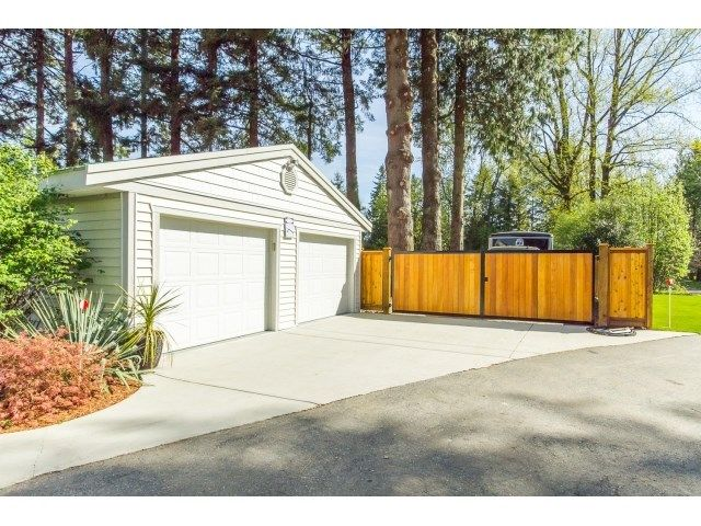 Photo 19: Photos: 35629 CRAIG Road in Mission: Hatzic House for sale : MLS®# R2057077