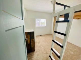 Photo 13: 2852 9th Ave in : PA Port Alberni House for sale (Port Alberni)  : MLS®# 877530