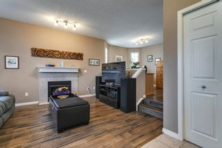 Photo 6: 1222 15 Street SE in Calgary: Inglewood Detached for sale : MLS®# A1086167