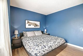 Photo 17: 39 River Rock Circle SE in Calgary: Riverbend Detached for sale : MLS®# A1079614
