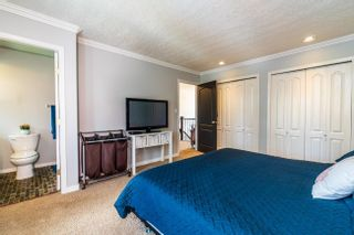 Photo 21: 5451 HEYER Road in Prince George: Haldi House for sale (PG City South (Zone 74))  : MLS®# R2605404