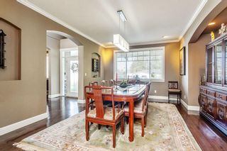 Photo 11: 21624 44A AVENUE in Langley: Murrayville House for sale : MLS®# R2547428