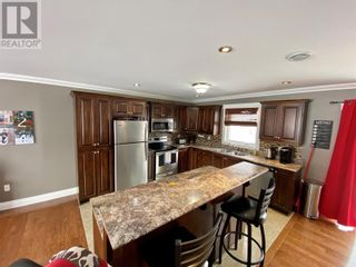 Photo 18: 8 Evergreen Boulevard in Lewisporte: House for sale : MLS®# 1226650