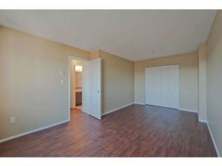 """Photo 12: 609 1310 CARIBOO Street in New Westminster: Uptown NW Condo for sale in """"River Valley"""" : MLS®# V1045912"""