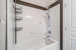 Photo 11: 516 Cranford Walk SE in Calgary: Cranston Row/Townhouse for sale : MLS®# A1141476