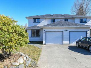 Photo 3: A 182 Arden Rd in COURTENAY: CV Courtenay City Half Duplex for sale (Comox Valley)  : MLS®# 836560