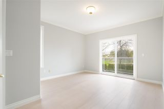 Photo 30: 7509 GRANDY Road in Richmond: Granville House for sale : MLS®# R2615104