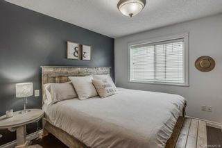 Photo 14: 106 2680 Peatt Rd in : La Langford Proper Row/Townhouse for sale (Langford)  : MLS®# 845774