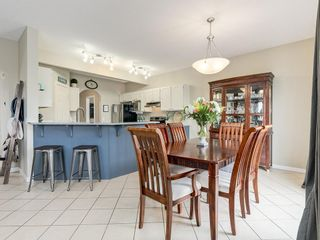 Photo 16: 140 BAYSIDE Point SW: Airdrie Detached for sale : MLS®# C4304964