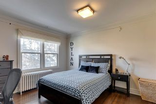 Photo 32: 2208 7 Street SW in Calgary: Upper Mount Royal Detached for sale : MLS®# A1074459