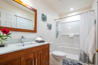 Photo 9: 66 2600 Ferguson Rd in : CS Turgoose Row/Townhouse for sale (Central Saanich)  : MLS®# 877790
