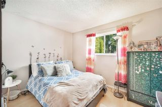 Photo 15: 15005 86 Avenue in Surrey: Bear Creek Green Timbers House for sale : MLS®# R2553637