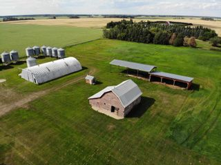 Photo 10: 59328 RR 212: Rural Thorhild County House for sale : MLS®# E4259024