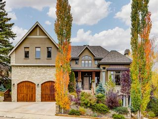 Main Photo: 4004 Comanche Road NW in Calgary: Collingwood Detached for sale : MLS®# A1076934