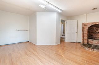 Photo 14: 949 McBriar Ave in Saanich: SE Lake Hill House for sale (Saanich East)  : MLS®# 854961