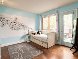 Photo 30: 2002 PUMP HILL Way SW in Calgary: Pump Hill Detached for sale : MLS®# C4204077