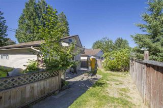 Photo 21: 11983 GLENHURST Street in Maple Ridge: Cottonwood MR House for sale : MLS®# R2534503