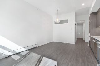 Photo 3: 001 9080 UNIVERSITY Crescent in Burnaby: Simon Fraser Univer. Condo for sale (Burnaby North)  : MLS®# R2562626