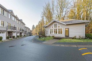 """Photo 36: 19 13864 HYLAND Road in Surrey: East Newton Townhouse for sale in """"TEO"""" : MLS®# R2548136"""